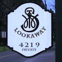 Lookaway Golf Club icon