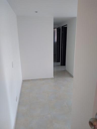 apartamento en arriendo robledo 679-16337