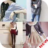 Korean Fashion for Women