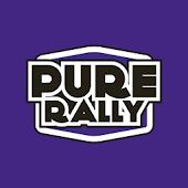 Pure Rally