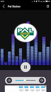Birko Radyo Online Müzik Dinle 3
