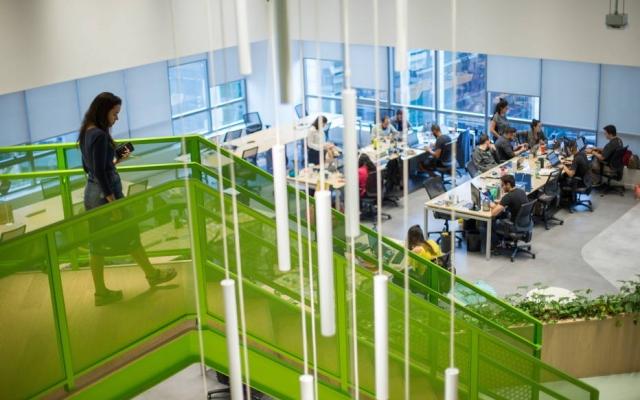 Proposta do Marco Legal das Startups foi enviada ao Congresso Nacional na última semana