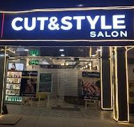 Cut & Style photo 6