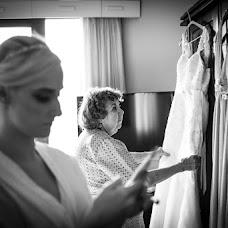 Fotógrafo de bodas Carlos Herrera (carlosherrerafo). Foto del 23.09.2015