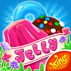 Candy Crush Jelly Saga 2.43.15