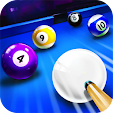 Billiards Ciudad icon