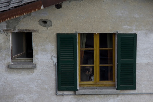 Casa dolce casa di Jonathan2