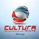 Cultura 94 FM Download for PC Windows 10/8/7