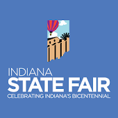 Indiana State Fair - 2016