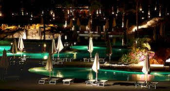 Stella Makadi Resort & Spa - All Inclusive