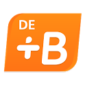 Learn German with Babbel icon