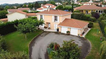 maison à Montbrison (42)