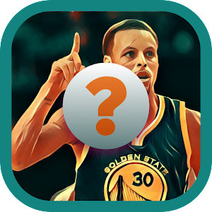 Basketball Player Quiz for PC and MAC