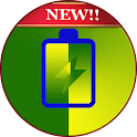 Battery Doctor Free Pro icon