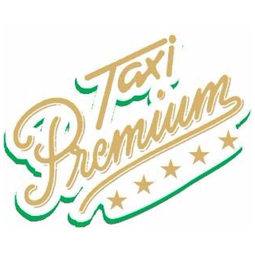 Taxi Premium - Conductor