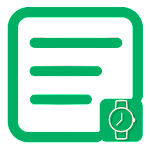 Keep Note (for Android Wear) 1.200.00.2r Apk
