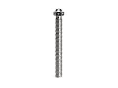 E3D SuperVolcano Nozzle - Plated Copper - 3.00mm x 0.60mm