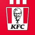 KFC UAE (United Arab Emirates) icon
