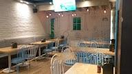 Hudson Cafe photo 22