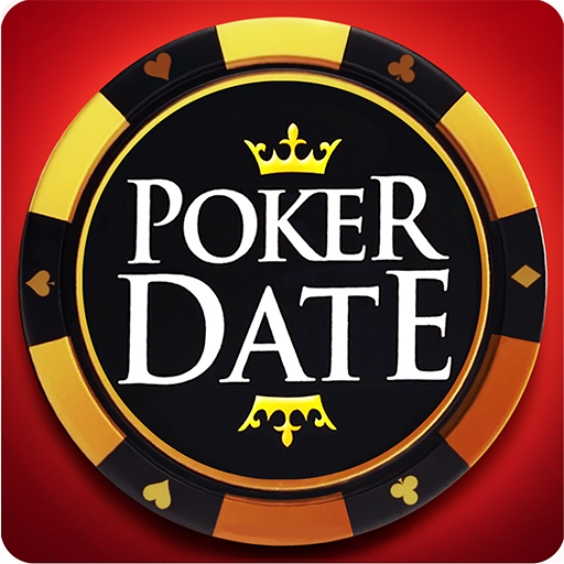 Poker Date : The Ultimate Social Texas Holdem Android APK Download Free By FUN MAX GAMES