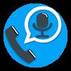 Automatic Call Recorder (lite) APK