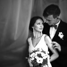 Wedding photographer Vadim Loginov (VadimLoginov). Photo of 07.09.2014