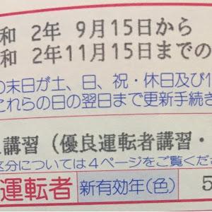 フーガ Y51のカスタム事例画像 YuToさんの2020年09月08日23:43の投稿