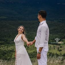 Wedding photographer Gilberto Benjamin (gilbertofb). Photo of 05.04.2018