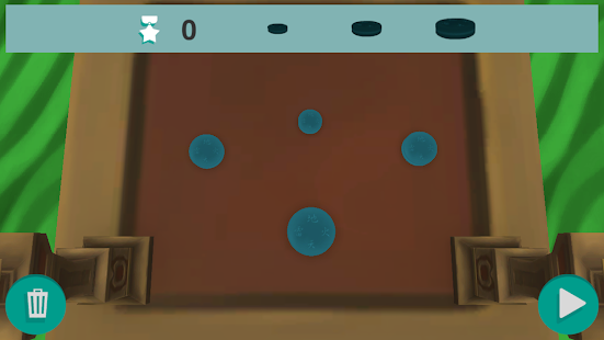 A Game of Coins- screenshot thumbnail