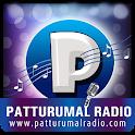 Patturumal Radio Malayalam icon