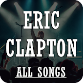 All Songs Eric Clapton