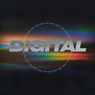 IDK – Digital