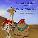 Proud Lakshmi icon