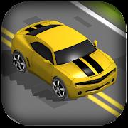 Real Drift Traffic Racing 3D