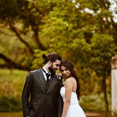 Wedding photographer Cesar Novais (CesarNovais). Photo of 30.10.2017