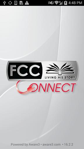 FCC Connect Morris IL