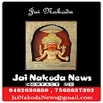 Jai Nakoda News icon