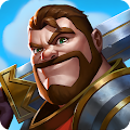 Blaze of Battle APK