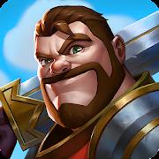 Blaze of Battle 2.9.0 APK MOD