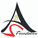 ABS FOUNDATION