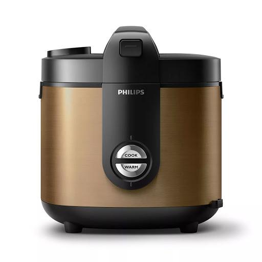 Philips-2-lít-HD313268-1.jpg