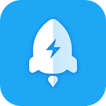 Pure Cleaner - Free One-Tap Booster & Cleaner 1.0.12