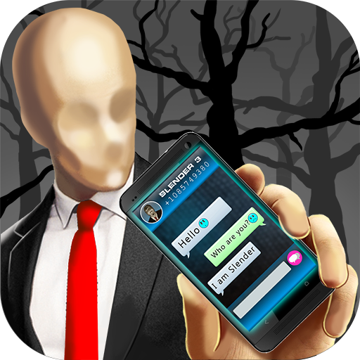 Virtual Slender Simulator
