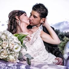 Fotógrafo de bodas Gustavo Valverde (valverde). Foto del 03.04.2015