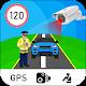 SpeedCam Detector Radar– Traffic & Route Navigator Download on Windows