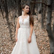 Wedding photographer Darek Malik (darekmalik). Photo of 12.02.2019