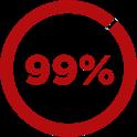 99% Tennis Tips icon