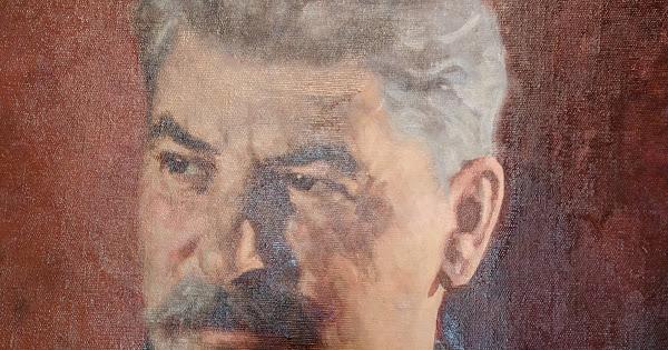 Stalin's geboorteplaats Gori · 101 nieuwe foto's toegevoegd aan gedeeld album