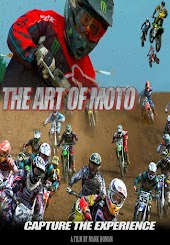 Art Of Moto
