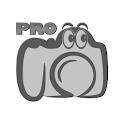 Photographer's companion Pro icon